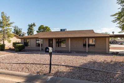 4343 E Bluefield Avenue, Phoenix, AZ 85032 - MLS#: 5822397