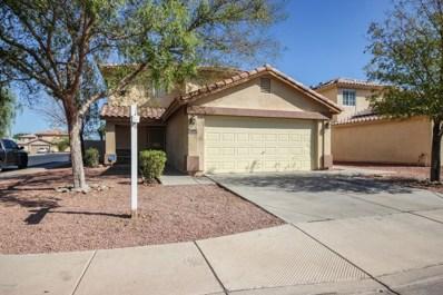11950 W Flores Drive, El Mirage, AZ 85335 - MLS#: 5822400