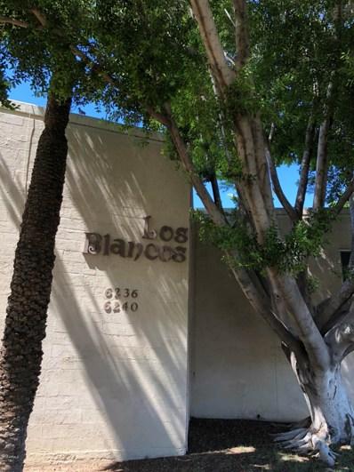 6240 N 16TH Street Unit 39, Phoenix, AZ 85016 - MLS#: 5822402