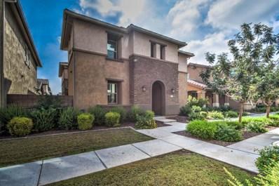 1022 S Storment Lane, Gilbert, AZ 85296 - MLS#: 5822408