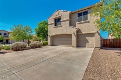 41476 N Ali Trail, San Tan Valley, AZ 85140 - MLS#: 5822417