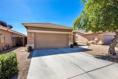 12917 W Charter Oak Road, El Mirage, AZ 85335 - MLS#: 5822418