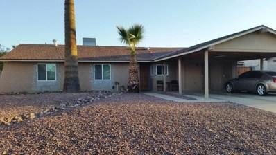 4123 E Nancy Lane, Phoenix, AZ 85042 - #: 5822423