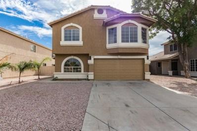 7449 E Nopal Avenue, Mesa, AZ 85209 - MLS#: 5822427