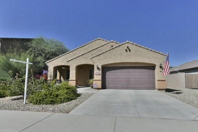 8414 S 56TH Lane, Laveen, AZ 85339 - MLS#: 5822428