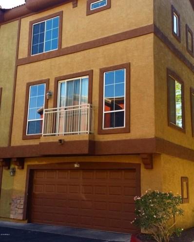 1920 E Bell Road Unit 1063, Phoenix, AZ 85022 - MLS#: 5822429