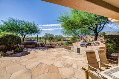 40830 N Prestancia Court, Anthem, AZ 85086 - MLS#: 5822432
