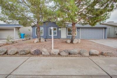 2912 E Wagoner Road, Phoenix, AZ 85032 - MLS#: 5822445