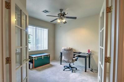 11500 E Cochise Drive Unit 2059, Scottsdale, AZ 85259 - MLS#: 5822448