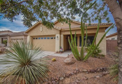 44076 W Pioneer Road, Maricopa, AZ 85139 - MLS#: 5822449