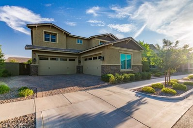 10521 E Sanger Avenue, Mesa, AZ 85212 - MLS#: 5822450