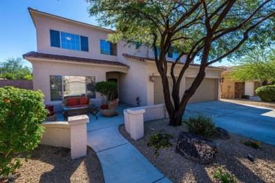 2417 W Barbie Lane, Phoenix, AZ 85085 - MLS#: 5822453