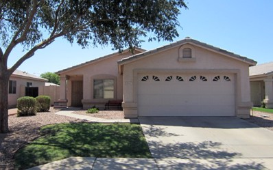 8943 E Birchwood Circle, Mesa, AZ 85208 - #: 5822459