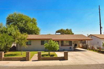 2535 N 47TH Drive, Phoenix, AZ 85035 - #: 5822465