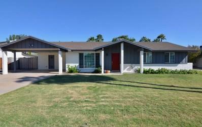 14417 N 6TH Street, Phoenix, AZ 85022 - MLS#: 5822475