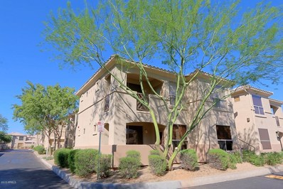9550 E Thunderbird Road Unit 121, Scottsdale, AZ 85260 - MLS#: 5822477