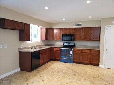 2452 E Jacinto Avenue, Mesa, AZ 85204 - MLS#: 5822479