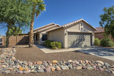 15040 W Ventura Street, Surprise, AZ 85379 - MLS#: 5822490