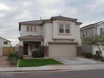 10625 E Plata Avenue, Mesa, AZ 85212 - MLS#: 5822494