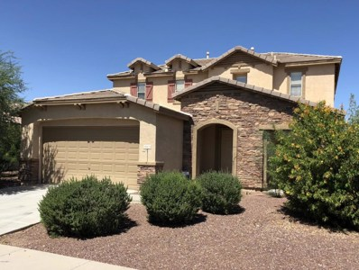 16474 W Remuda Drive, Surprise, AZ 85387 - MLS#: 5822495