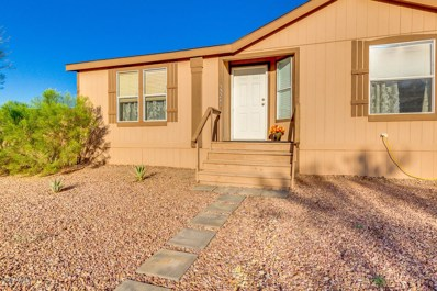 33241 N 225TH Avenue, Wittmann, AZ 85361 - MLS#: 5822500