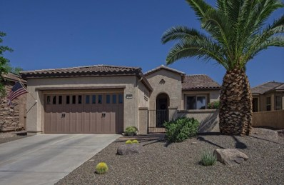 12494 W Bajada Road, Peoria, AZ 85383 - MLS#: 5822510