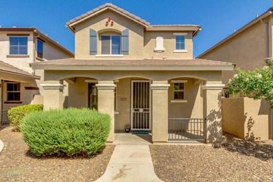 2692 N 73RD Glen, Phoenix, AZ 85035 - MLS#: 5822517