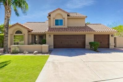 4337 E McNeil Street, Phoenix, AZ 85044 - MLS#: 5822518