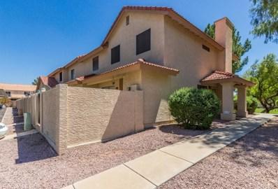 5808 E Brown Road Unit 136, Mesa, AZ 85205 - MLS#: 5822532