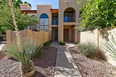 10239 N 12TH Way Unit 2, Phoenix, AZ 85020 - MLS#: 5822533