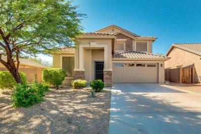 4650 W Shumway Farm Road, Laveen, AZ 85339 - MLS#: 5822536