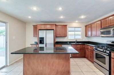 1433 E El Camino Drive, Phoenix, AZ 85020 - MLS#: 5822538