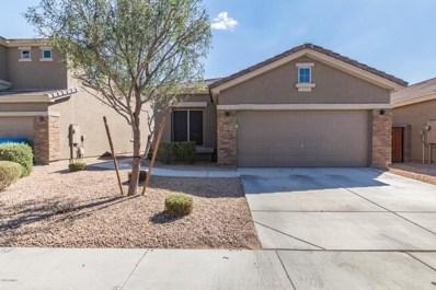 4735 W Gelding Drive, Glendale, AZ 85306 - MLS#: 5822542
