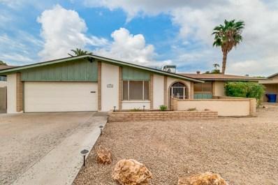 1916 E Magdalena Drive, Tempe, AZ 85283 - MLS#: 5822546