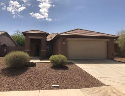 10809 W Rio Vista Lane, Avondale, AZ 85323 - MLS#: 5822547