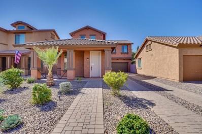 3927 E Kesler Lane, Gilbert, AZ 85295 - MLS#: 5822550