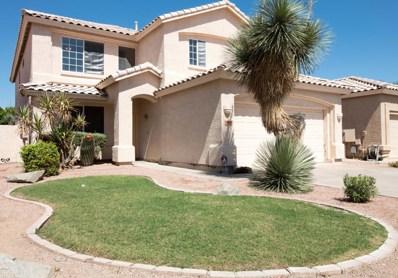 4542 W Toledo Street, Chandler, AZ 85226 - #: 5822551