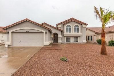 4222 E Windsong Drive, Phoenix, AZ 85048 - MLS#: 5822552