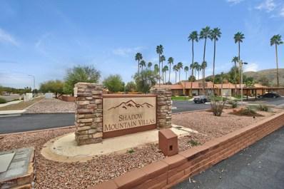 3511 E Baseline Road Unit 1098, Phoenix, AZ 85042 - MLS#: 5822553