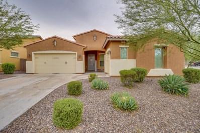 31692 N 131ST Avenue, Peoria, AZ 85383 - MLS#: 5822554