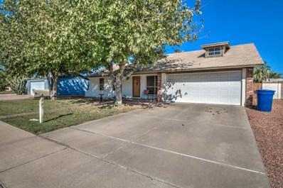 105 S 131 Street, Chandler, AZ 85225 - MLS#: 5822555