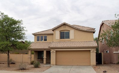 29245 N Yellow Bee Drive, San Tan Valley, AZ 85143 - MLS#: 5822563