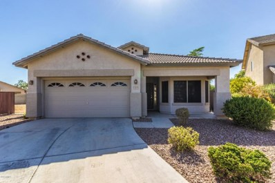 14665 W Gelding Drive, Surprise, AZ 85379 - MLS#: 5822567