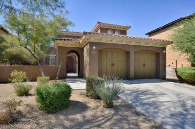 3975 E Morning Dove Trail, Phoenix, AZ 85050 - MLS#: 5822571