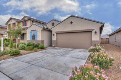 10159 W Townley Avenue, Peoria, AZ 85345 - MLS#: 5822581