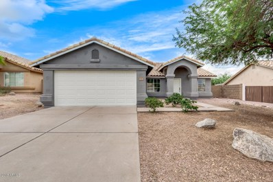 6429 E Virginia Street, Mesa, AZ 85215 - MLS#: 5822584