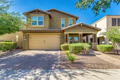 10214 E Starion Avenue, Mesa, AZ 85212 - MLS#: 5822587