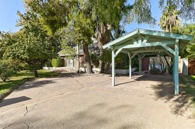 28 W Pasadena Avenue, Phoenix, AZ 85013 - MLS#: 5822595
