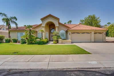 10038 E Corrine Drive, Scottsdale, AZ 85260 - MLS#: 5822599