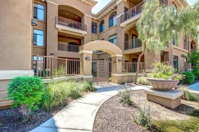 11640 N Tatum Boulevard Unit 1039, Phoenix, AZ 85028 - MLS#: 5822602